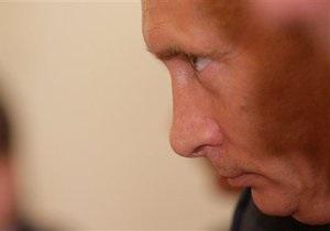 Путин поддержал предложение возродить звание Герой труда