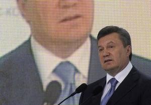 Le Figaro: Новый поворот. Не останется ли Украина у разбитого корыта?