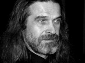 Павел Смеян будет похоронен на Хованском кладбище Москвы