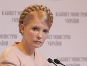 Кабмин поэтапно профинансирует завершение строительства Всеукраинского центра радиохирургии
