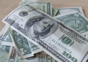 Эксперт рассказал, изменится ли до конца года курс доллара