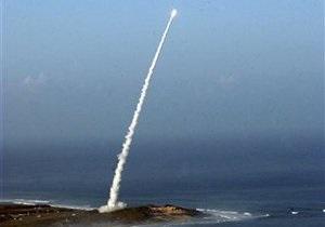 В НАТО заявили, что не намерены сбивать ракеты над территорией России