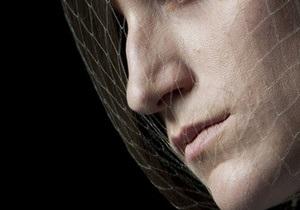Ученые: Люди способны определять личностные характеристики друг друга по запаху