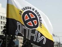 В Москве готовят рейды по местам концентрации грузин