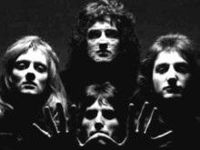 Впервые за 13 лет группа Queen выпускает новый альбом