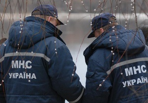 В Черниговской области утонул 12-летний мальчик