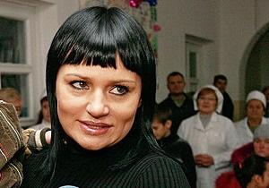 Источник: Кильчицкая выходит замуж за француза