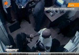Один из погибших в результате стрельбы в Караване случайно оказался на месте преступления - СМИ