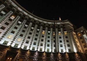 Киев отказался от контратаки российского импорта, задумался о жалобе в ВТО - министр
