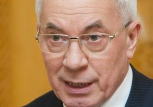 Цены на лекарства - Кабмин намерен ввести НДС на импортные лекарства - Азаров