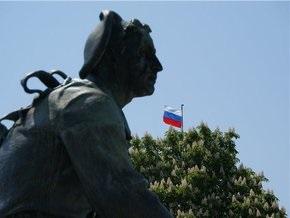 Lenta.ru: Город чьих-то моряков