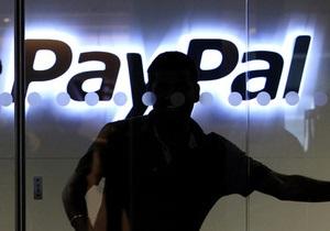 Deutsche Bank: Интернет-компании погубят банки