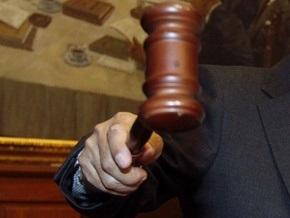 Пятерых участников июньских беспорядков в Иране приговорили к смертной казни