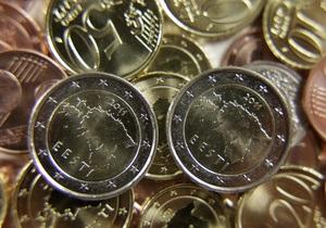 Греческим банкам предоставят 18 млрд евро на рекапитализацию