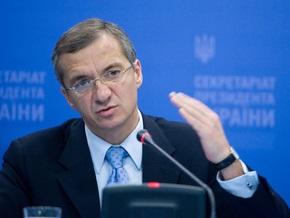 Секретариат Ющенко: Кабмин давно мог привлечь миллиард гривен на борьбу с гриппом