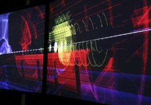 Новости науки: Физики создали ружье, стреляющее антиматерией