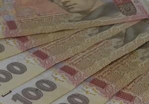 Экс-начальник одного из управлений КГГА нанес ущерб бюджету столицы на 5,6 млн гривен