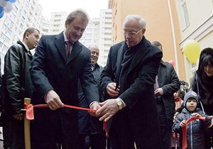В Киеве открыли рекордное количество детских садов
