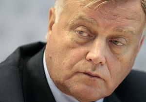 Россию всколыхнула информация об увольнении многолетнего главы РЖД