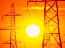Энергоатом застраховал ядерные риски