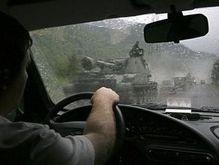 Российская армия сообщила о подготовке к операции  по принуждению к миру  (обновлено)