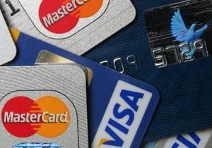 В Запорожье разоблачили киберпреступников, которые подделывали кредитные карты