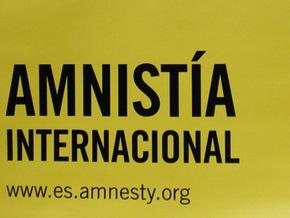 Amnesty International назвала виновных в конфликте на Кавказе