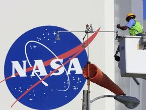 Калифорнийские пожары подобрались к Лаборатории NASA