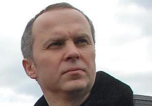 Шуфрич вместе с губернатором осмотрели подтопленные села Буковины. На место ЧП прибыл Клюев