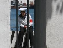 Миронов: Россия может потребовать возвращения Севастополя