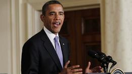 Обама готов доказать, что Иран готовил убийство посла