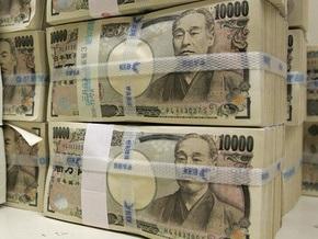 Промпроизводство Японии в феврале снизилось на 9,4%
