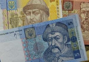 Производство падает. Правительство хочет стать  омбудсменом  бизнеса - ВВС Україна