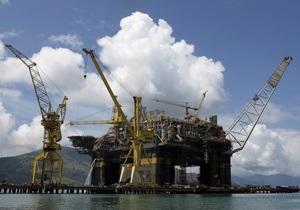 Новое месторождение может превратить Израиль из импортера в экспортера газа