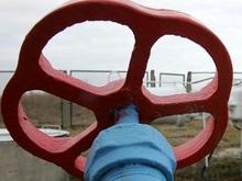 С Украиной судятся за нефть