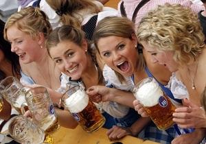 Европа на колесах. Гид по Германии. Календарь праздников и фестивалей Германии
