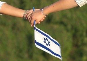 Голодомор - Израиль - МИД Израиля заявил о проявлениях антисемитизма в Украине и объяснил, почему Израиль не голосовал за признание Голодомора геноцидом