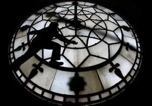 Министерство экономики  предлагает отказаться от перевода часов на летнее и зимнее время