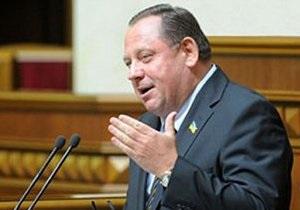 Ректор в бегах: суд начал рассмотрение изменения меры пресечения для Мельника