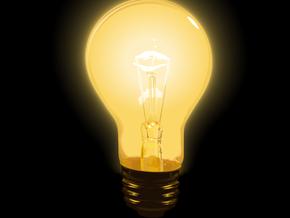 Греция стала лидером по отключению света в Час Земли