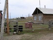 Якутские школьники получили доступ к интернету
