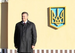 The Wall Street Journal: Мировая изоляция Украины - не лекарство от дефицита демократии