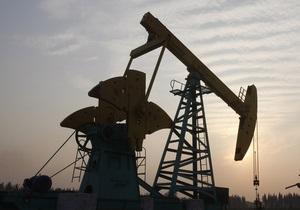 Reuters: ОПЕК прогнозирует спад роста потребления нефти в 2013