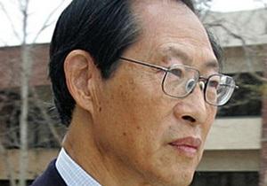 Бывший инженер Boeing получил 15 лет тюрьмы за шпионаж в пользу Китая