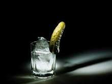 В Украине открылся первый музей водки
