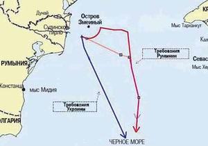 Тимошенко: Украина сможет обеспечить себя собственной нефтью и газом на сотни лет