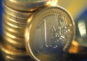 Чехия пока не намерена вступать в зону евро