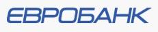 ПАО КБ  ЕВРОБАНК  и ООО  Сити Консалтинг  сформировали акционное предложение  БИЗНЕС ПОД КЛЮЧ  за 1199 грн