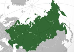 Севастопольские регионалы отказались поддержать обращение о вступлении в Евразийский союз