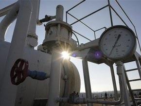 Газпром сожалеет, что Украина не помогает строить техфлот для освоения шельфа РФ